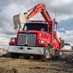 Western Star 4700 for sale