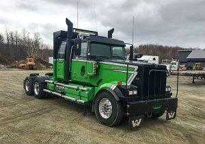 4900EX for sale