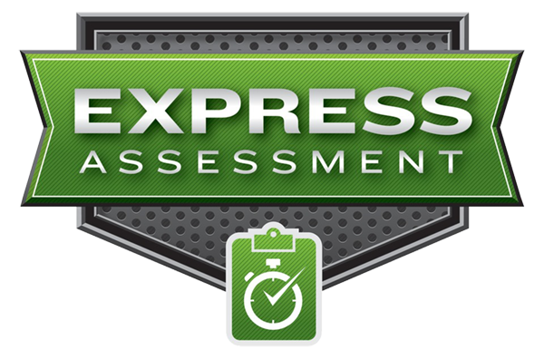 Tardif Diesel Express Assessment