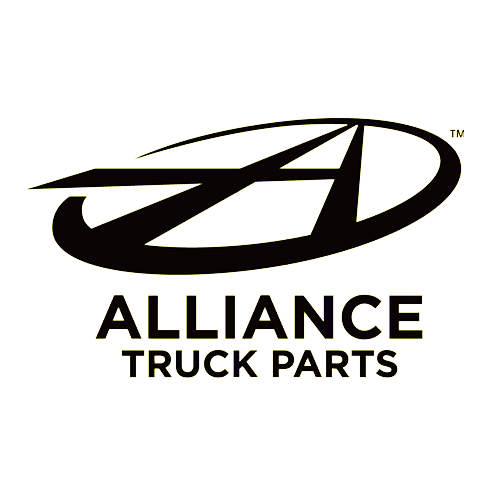 alliance-truck-parts.png